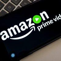 Amazon Prime'ın Şubat ayı listesi belli oldu...