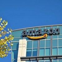 Amazon Türkiye'den yenilik!