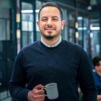 Amazon Türkiye'ye yeni pazarlama başkanı