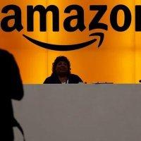 Amazon dijital reklamcılık ile büyüyecek