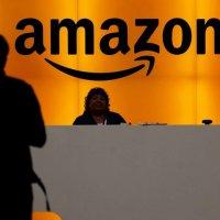 Amazon kazancını kargoya veriyor
