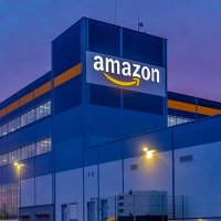 Amazon kuaför salonu açıyor!