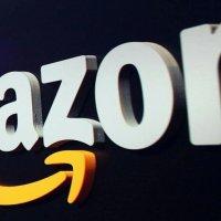 Amazon ofis yazılımları mı geliştiriyor?