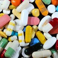 Amazon, reçeteli ilaç satmayı planlıyor