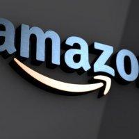 Amazon satıcılarına avukat desteği mi verecek?