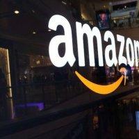 Amazon satılmayan ürünleri bağışlayacak