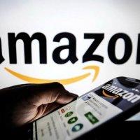 Amazon ucuz ürünlere ve üreticilerine savaş açtı