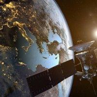 Amazon uzaydan internet projesi geliştiriyor!