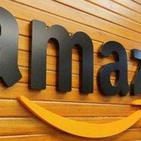 Amazon'a sert suçlama!
