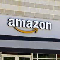 Amazon'dan teknoloji destekli deneme kabinleri
