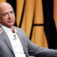 Amazon'un kurucusuna şantajın detayları belli oldu!