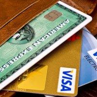 American Express kartları ile işlem yapılabilecek