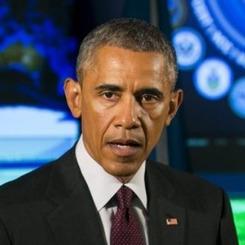 Amerika hacker ordusu kuruyor