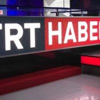Ana Haber'e yeni spiker