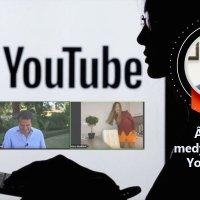 Ana akım medyanın yerini Youtube mi alıyor?