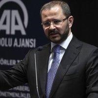 Anadolu Ajansı'nda garip gelişmeler
