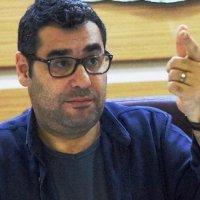 Anadolu Ajansı'ndan Enver Aysever'e 'tezgah' davası!