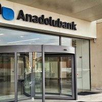 Anadolubank yeni iletişim ajansını belirledi!
