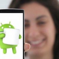 Android 6 Marshmallow hangi telefonlara yüklenebilir?