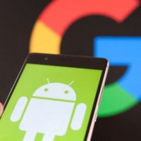 "Android, Parmak İzi ile ""Parolasızlaşıyor"""