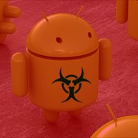 Android antivirüs yazılımları sınıfta kaldı