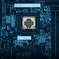 Android kişisel bilgileri mi topluyor?