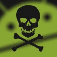 Android kullanıcılarının faturaları tehlikede