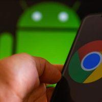 Android telefonlarda 'Google' krizi