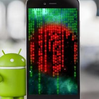 Android telefonları bekleyen büyük tehlike