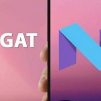 Android'in kullanım oranları açıklandı