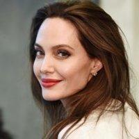 Angelina Jolie için tehlike çanları çalıyor!