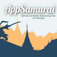 Ankara merkezli mobil reklam platformu App Samurai'ın ilk yatırımcısı Techstars Berlin oldu