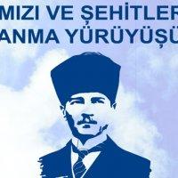 Ankaralı STK'lardan ortak 19 Mayıs yürüyüşü