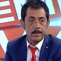 Ankaralı Turgut'tan kötü haber!