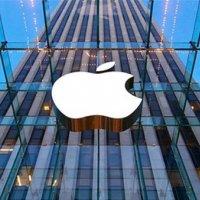 Apple 3 yeni iPhone tasarlıyor