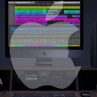 Apple, 3200 TL değerindeki uygulamayı ücretsiz yaptı!