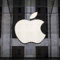 Apple ABD'de 5 milyar dolarlık yatırım yapacak