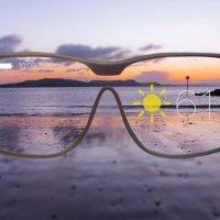 Apple AR gözlüğü ne zaman çıkıyor?