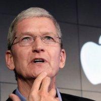 Apple CEO'sundan Türkiye için kötü haber!