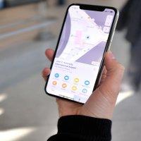 Apple Haritalar'a yeni özellikler eklendi!