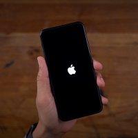 Apple, Iphone fiyatlarını indiriyor...