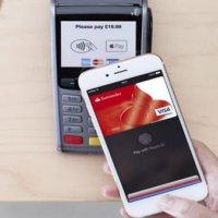 Apple Pay Asya ve Avrupa'ya yayılıyor