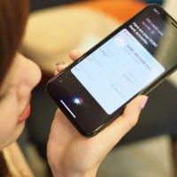 Apple, Siri için Türkçe bilen eleman arıyor