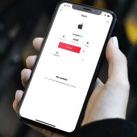 Apple TikTok hesabını aktif etti!