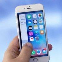 Apple bozuk iPhone'ları parasıyla alacak