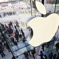 Apple çalışanları kullanıcıların verilerini sızdırdı