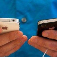 Apple cihazlarında hata!