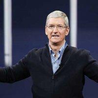 Apple, değer kaybı için Çin'i suçladı