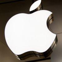 Apple, dizi ve film çekmeye hazırlanıyor