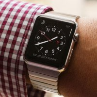 Apple dünya ikincisi oldu